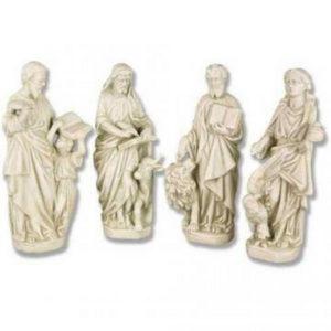 religious-scenes-four-evanglists-fg4721-1