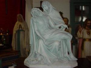 religious-scenes-pieta-scns4802-1