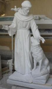 religious-scenes-st-francis-marble-mas6743-1