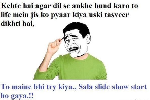 Funny Status For Whatsapp In Hindi English Whatsapp