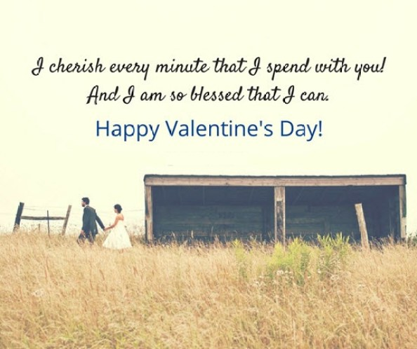 best friendship images for valentines day