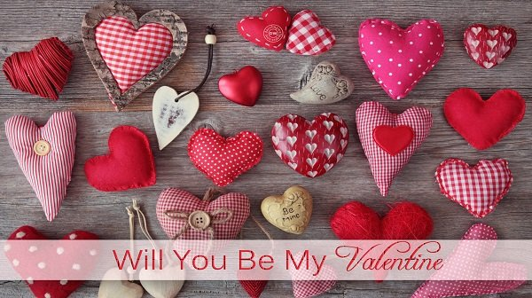 awesome top valentines day pictures