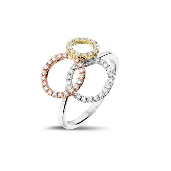 Ring Circle