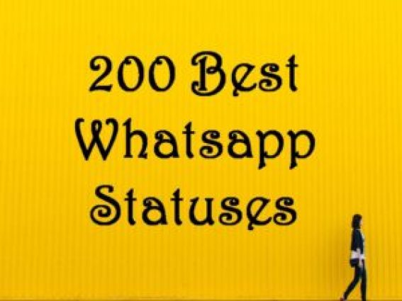 Whatsapp Status In Punjabi, Whatsapp Status In Marathi,Whatsapp Status In Gujarati,Whatsapp Status In Bengali, Whatsapp Status In tamil