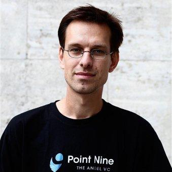 Christoph Janz - 5 Must Read VC Blogs