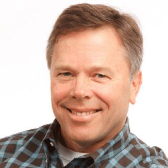David Skok - 5 Must Read VC Blogs