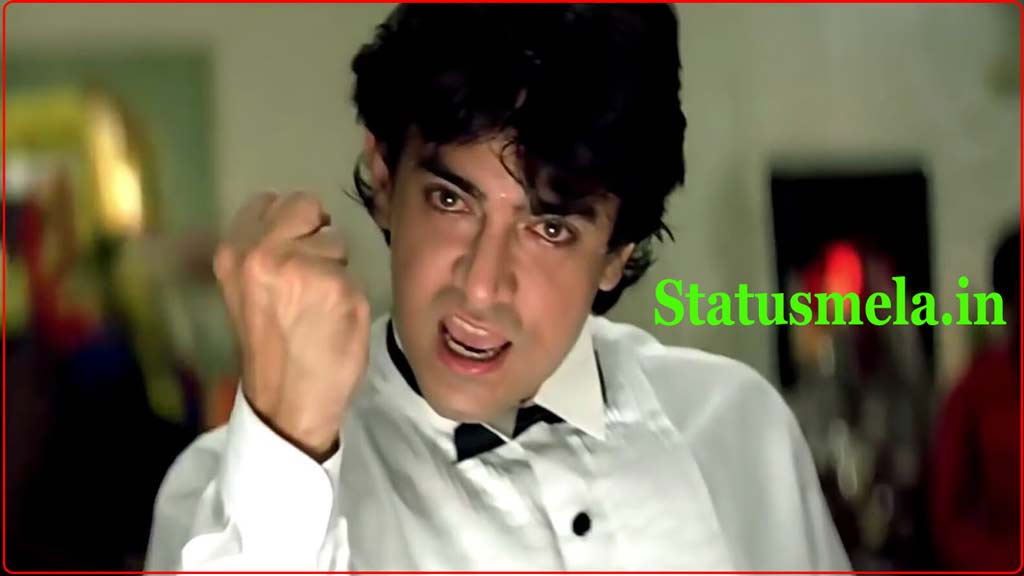 tere ishq mein nachenge status download