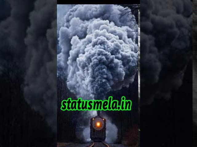 chal chaiya chaiya song status download