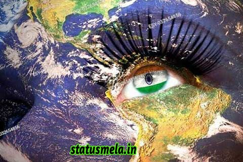 republic day whatsapp status download