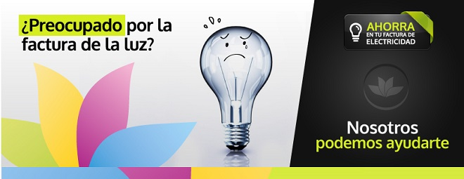 Diseño web e imagen corporativa empresa de Almería