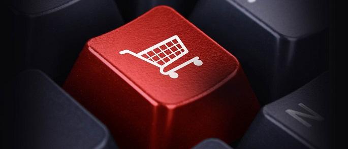 Vender por internet con la mínima inversión