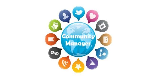Celebra tu día community manager