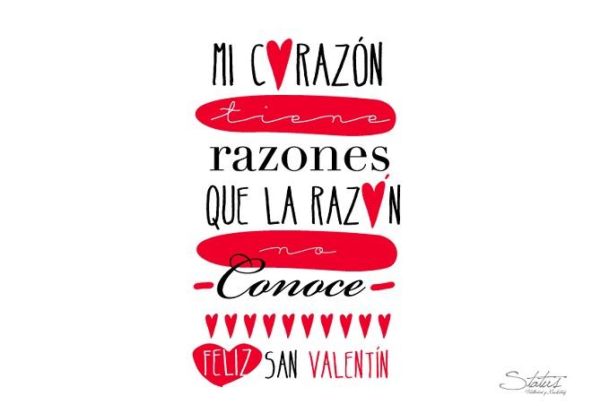 valentin_status_declaración de amor