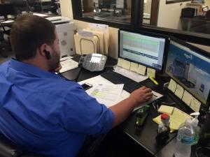 Owner Operator Trucking Jobs Dispatcher