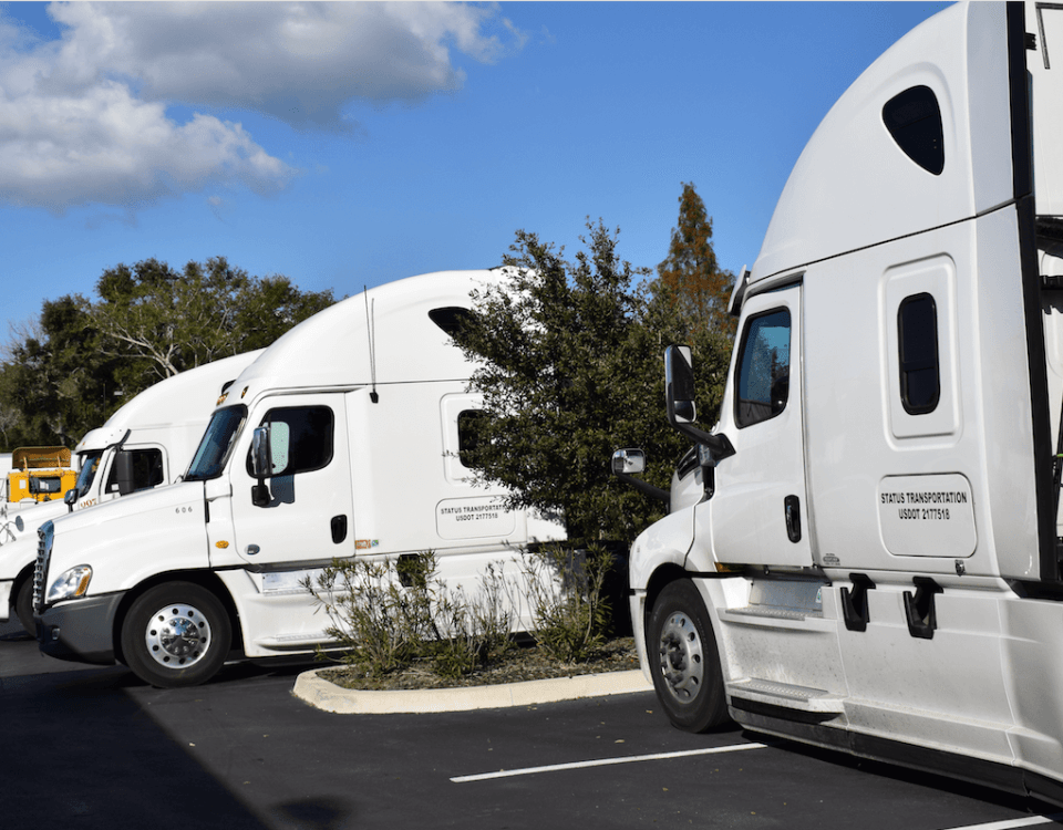 How much do owner operators make after expenses?