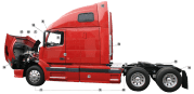 Arrow Truck Sales used truck buying guide