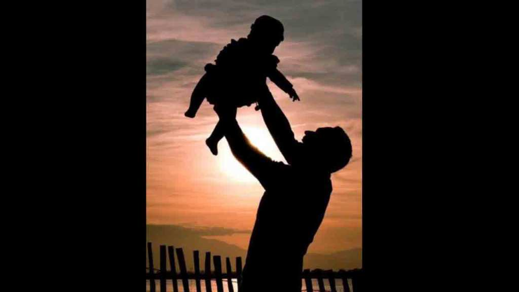 Fathers Day Status Happy Fathers Day Whatsapp Status Video Download, Status on Fathers Day