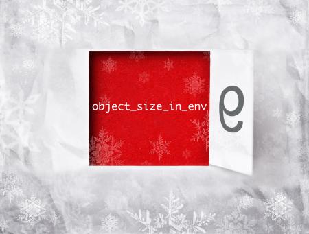 door-09-object-size-in-env