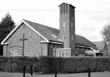 Church_Black_and_White