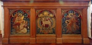 IMG_4865 Altar
