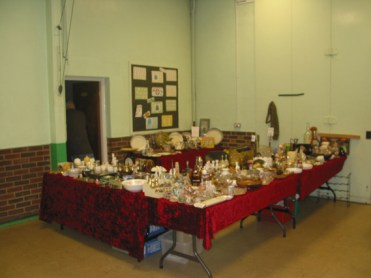Winter Bazaar (10)