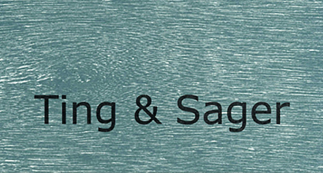 MS_560x1042_project_tingogsager