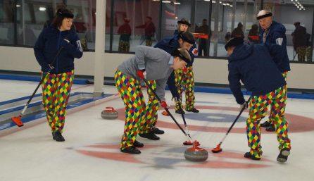 curling-gjengen