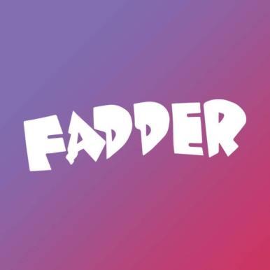 Fadder