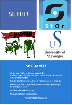 Skjermbilde 2018-04-06 kl. 10.26.33