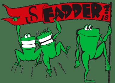 fadder 3