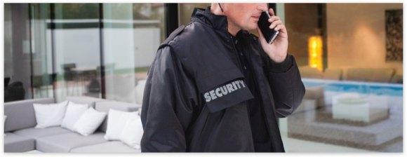 service d'accueil, de ménage, de surveillance, et intendance de vos locations pendant la période hivernal