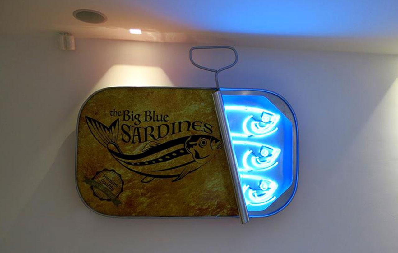 sardine-box-front-view