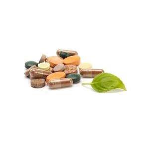 Συμπληρώματα Διατροφής - Βιταμινες