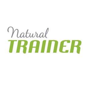 Natural Trainer Cat