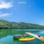 花蓮鯉魚潭,花蓮旅遊,花蓮景點,鯉魚潭