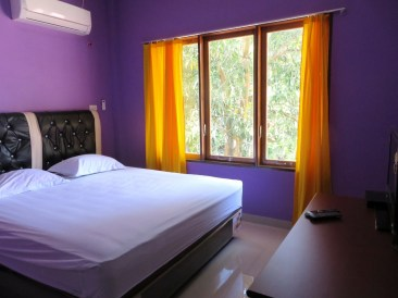babah-alue-room-4