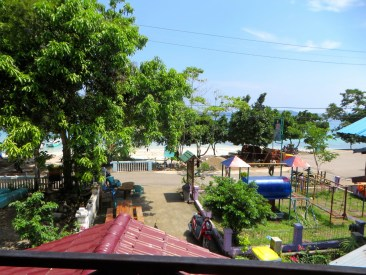babah-alue-view-from-balcony