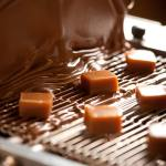 Whetstone Chocolates Tasting Tour
