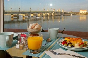 slideshow-breakfast