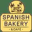 spanish-bakery-logo