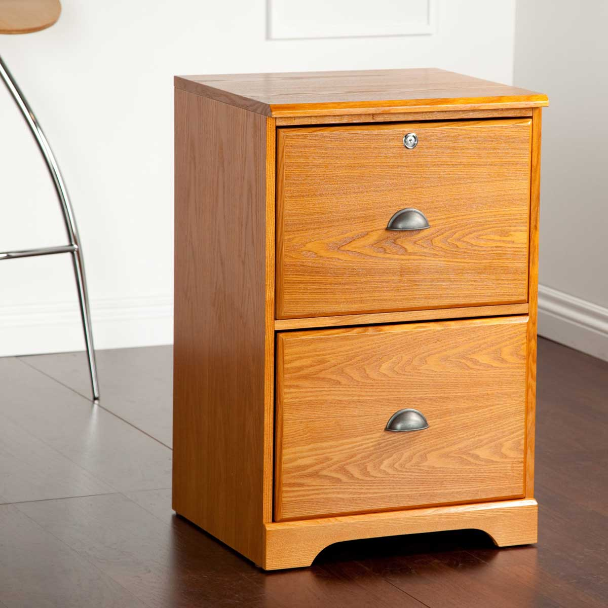 8 Tricks To Organise Your Filing Cabinet