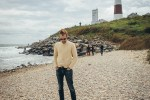 A Day in Montauk - Stay Classic