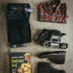 Setting Up My Stduio - Stay Classic