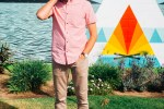 Easter with Rockport and Zappos - Stay Classic