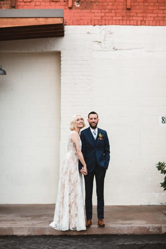 My Best Friend's Wedding - Stay Classic