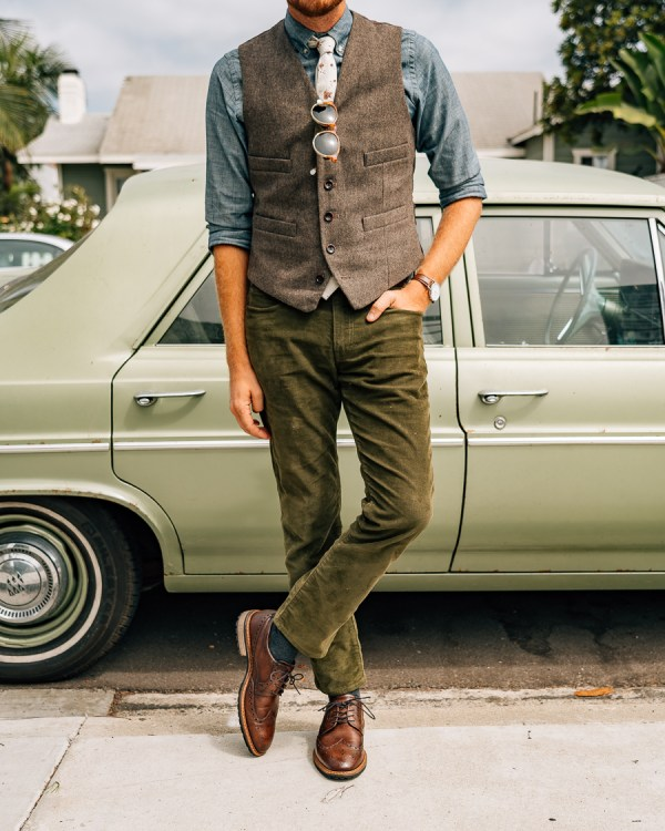 Fall Weddings in Southern California - Stay Classic