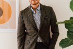 Suit Separates with Stitch Fix Men - Stay Classic