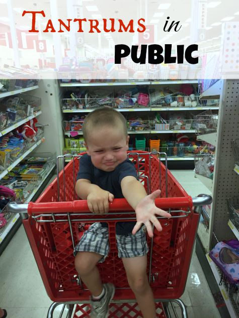 10 parenting struggles not worth the stress