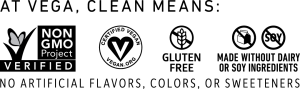 At-Vega-Clean-Is