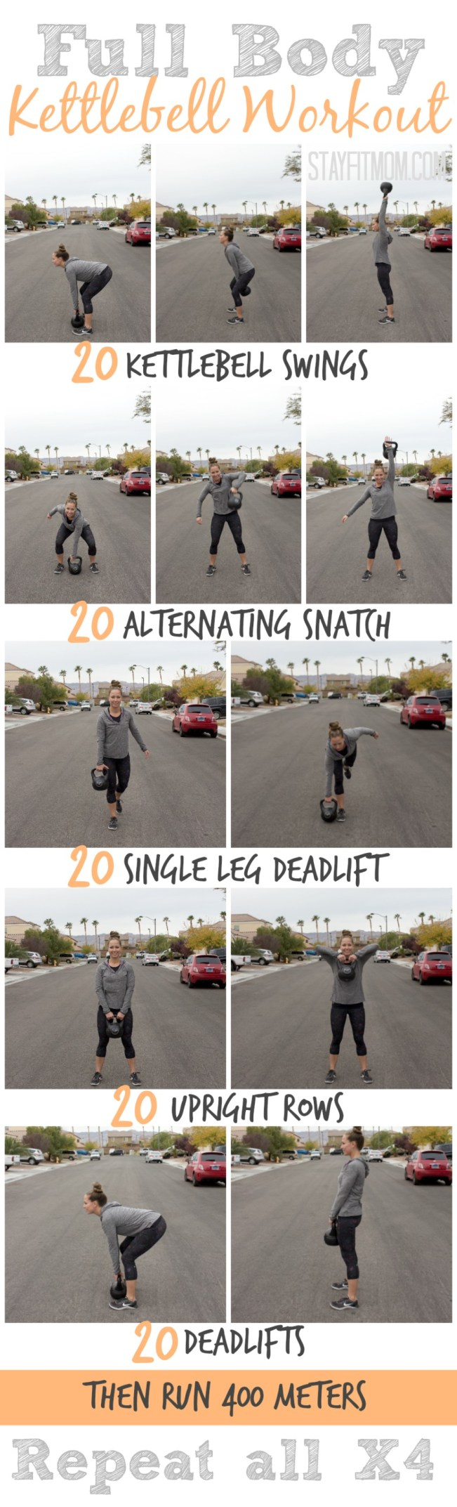 Free Home Workouts that require little equipment. Crossfit style and a lot of fun!